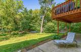 560 Red Cypress Drive - Photo 47