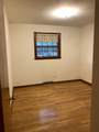 205 Woodworth Place - Photo 10