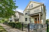 2706 Monticello Avenue - Photo 1