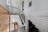 2706 Monticello Avenue - Photo 16