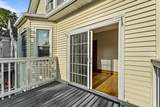 2706 Monticello Avenue - Photo 6