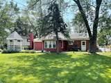 3826 Glenview Road - Photo 18