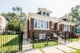 5805 Laflin Street - Photo 3