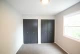 2914 Gilboa Avenue - Photo 20