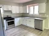 2914 Gilboa Avenue - Photo 5