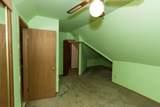 507 E Chatham Street - Photo 26