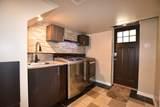 10942 Trumbull Avenue - Photo 27