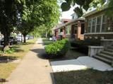 8837 Justine Street - Photo 5