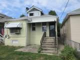 8837 Justine Street - Photo 64