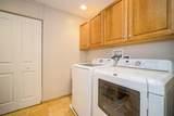 846 Brookside Street - Photo 15