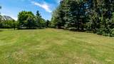 5N840 Campton Ridge Drive - Photo 31