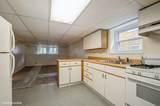 5442 Ludlam Avenue - Photo 8