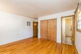4511 Sussex Drive - Photo 11