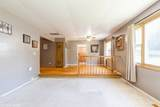 4511 Sussex Drive - Photo 7