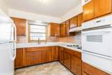 4511 Sussex Drive - Photo 8
