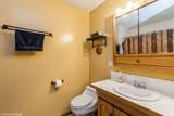 4511 Sussex Drive - Photo 10