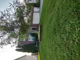 412 Merry Oaks Road - Photo 2