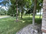 280 County Road 2360E - Photo 17