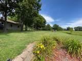 280 County Road 2360E - Photo 29