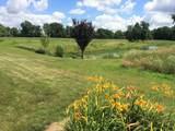 280 County Road 2360E - Photo 30