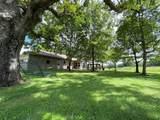 280 County Road 2360E - Photo 38