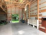 280 County Road 2360E - Photo 100