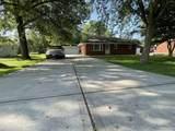 4944 Fielding Road - Photo 7