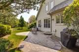 6243 Dogwood Lane - Photo 45