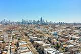 600 Leavitt Street - Photo 57