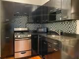 2324 Lincoln Park West Avenue - Photo 4