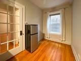 2324 Lincoln Park West Avenue - Photo 5