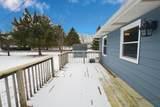 12865 Clarendon Road - Photo 27