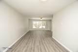 12865 Clarendon Road - Photo 6