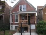 904 Homan Avenue - Photo 1