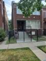 7549 Langley Avenue - Photo 1