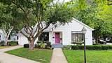 15011 Des Plaines Street - Photo 1