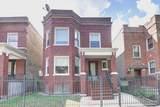 2512 Avers Avenue - Photo 1