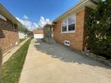 2919 Vernon Avenue - Photo 2