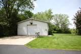 3795 Goose Lake Road - Photo 11