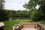 3795 Goose Lake Road - Photo 15