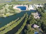 3795 Goose Lake Road - Photo 3