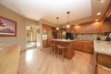 3795 Goose Lake Road - Photo 21