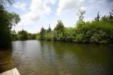3795 Goose Lake Road - Photo 4