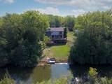 3795 Goose Lake Road - Photo 5