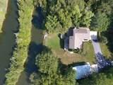 3795 Goose Lake Road - Photo 7