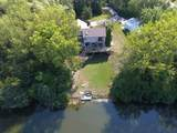 3795 Goose Lake Road - Photo 8
