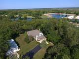 3795 Goose Lake Road - Photo 9