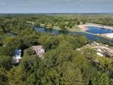 3795 Goose Lake Road - Photo 10