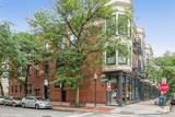 208 Eugenie Street - Photo 1
