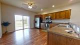 3007 Rutherford Drive - Photo 2